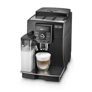 Automaticke kavovary